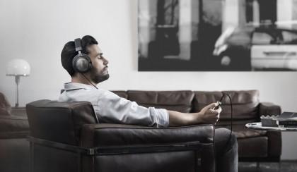 В поисках «эталонного» звука: ТОП Hi-Fi наушников для меломанов и аудиофилов на каждый день