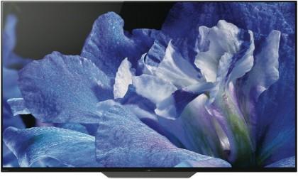 Расшифровка маркировки телевизоров Sony