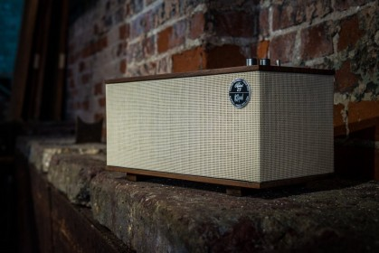 Портативный домашний Hi-End: ТОП-5 аудиосистем с отменным звучанием