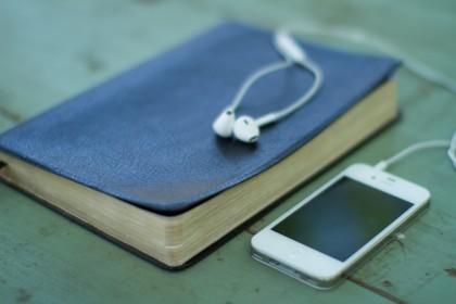 С музыкой по жизни: ТОП-5 наушников-вкладышей для портативного звука