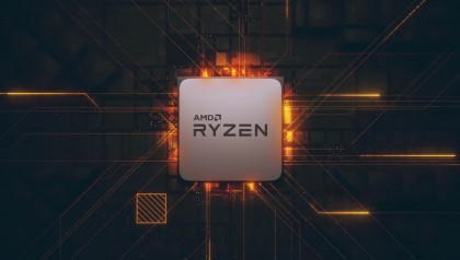 ТОП-5 процессоров AMD до $150