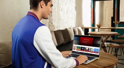 ТОП-5 недорогих ноутбуков в пределах $400