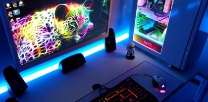 Собираем игровой компьютер за $750