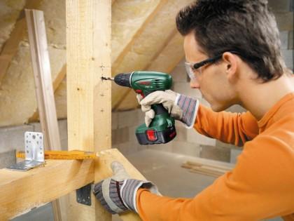 Кручу-верчу, ремонт сделать хочу: топ 5 классических аккумуляторных шуруповертов для дома