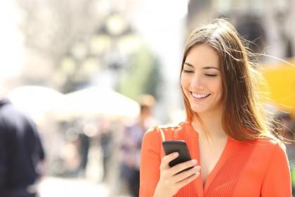 Идеальный баланс: ТОП-5 смартфонов до $200