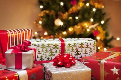 5 идей новогодних подарков для школьников