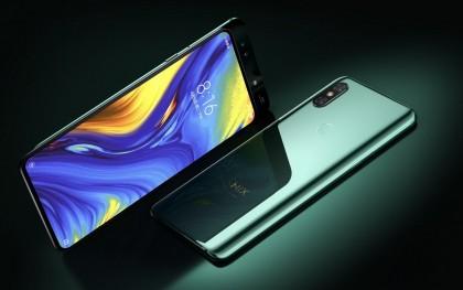 5 хитовых смартфонов осени 2018 года