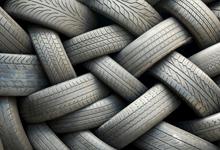 Стоит ли приобретать китайские шины?