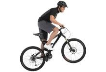 Каким должен быть ваш велосипед?
