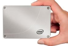 Стоит ли покупать SSD накопитель?