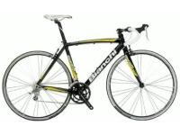 Покупка велосипеда: как подобрать компоненты