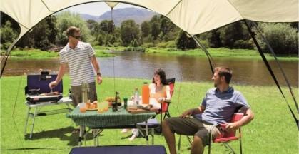 Что нужно взять с собой на пикник на природе?