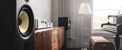 ТОП-5: полочные акустические системы