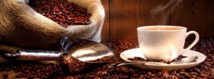 Настоящий кофе: ТОП-5 кофеварок для дома
