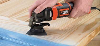 Как выбрать реноватор или гравер?