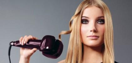 ТОП-5: стайлеры для выравнивания волос