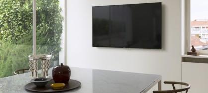 Пять удачных 32 дюймовых телевизоров