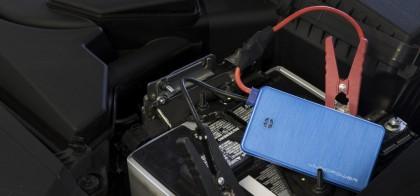 Как выбрать пуско-зарядное устройство?