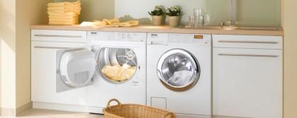 Сушильная машина: купить или забыть?