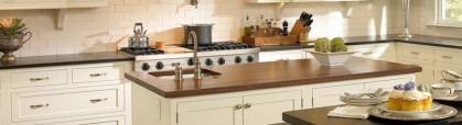 5 важных качеств кухонной мойки