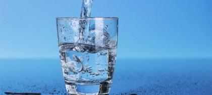Позаботься о здоровье: 3 лучших фильтра для воды