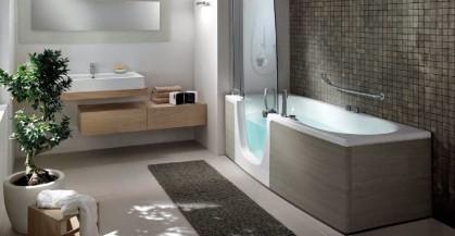Как выбрать вытяжные вентиляторы для ванной
