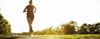 Время заняться спортом: 5 лучших пульсометров