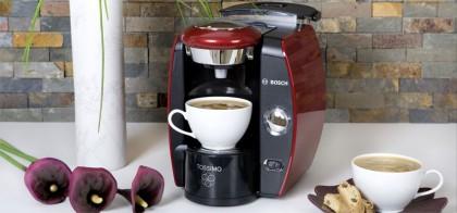 Все, что вам нужно знать о капсульных кофеварках