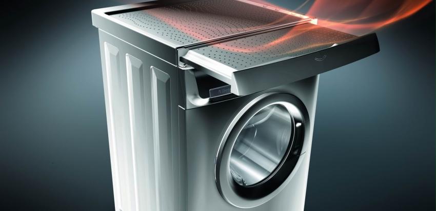 Современные стиральные машины с функцией легкой глажки фото 622-183
