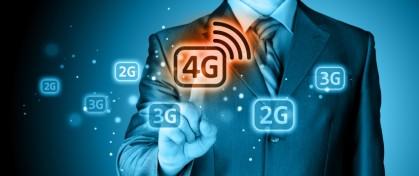 Главное, что нужно знать о 3G и 4G