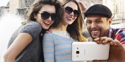 Правда ли, что смартфоны «убили» цифровые фотоаппараты?