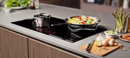 Как выбрать варочную поверхность для современной кухни