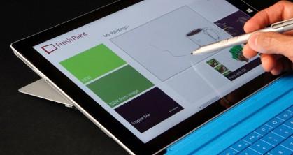 Как превратить свой планшет в полноценный ноутбук