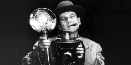 Советы начинающему фотографу: как снимать портрет