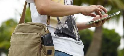 Кому и в каких ситуациях нужны 3G/4G модемы и роутеры?