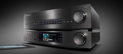 High-Resolution Audio: новые впечатления от старой музыки
