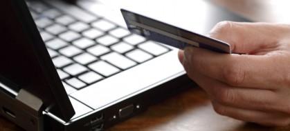 Как избежать обмана, покупая товары в интернете