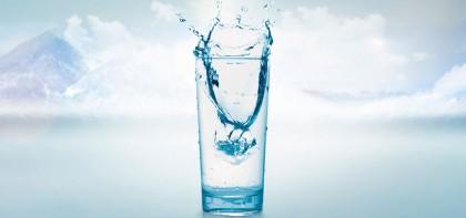 ТОП-5 проточных фильтров воды для дома