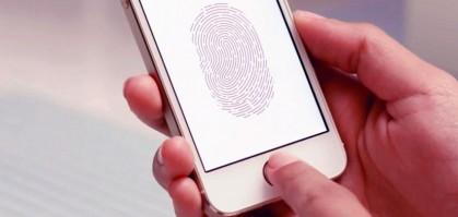 Безопасность iOS-устройств: вирусы, проблемы и решения