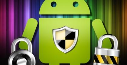 Android и безопасность: вирусы, проблемы и советы