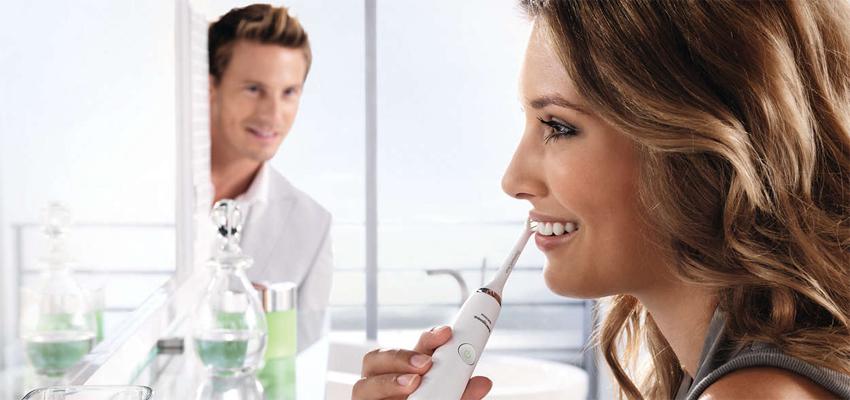 Для чего нужны зубные щетки