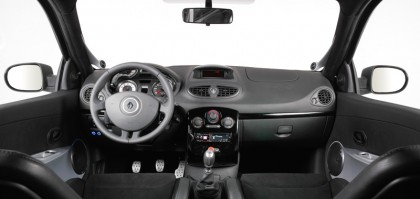 Как выбрать автомобильную акустику без лишних трат и ошибок