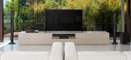 ТОП-5 телевизоров большой диагонали (на осень 2015-го года)