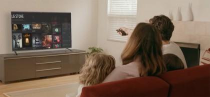 Бюджетные телевизоры небольшой диагонали (осень 15 года)