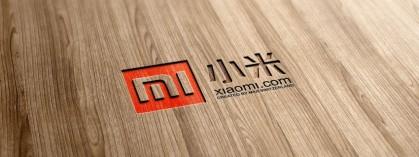 5 лучших дейвасов производства Xiaomi