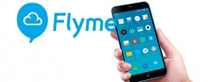 """Почему важен аккаунт Flyme, или чем грозит покупка """"серого"""" Meizu"""