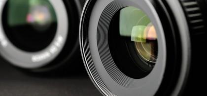 5 лучших объективов от альтернативных производителей