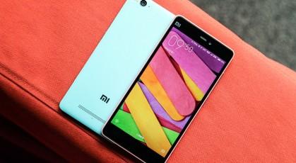Средний класс по-китайски: ТОП-5 смартфонов
