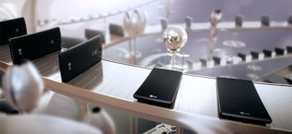 ТОП-5 доступных смартфонов до $150