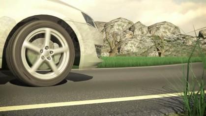 ТОП-5: летние шины для 4х4 среднего ценового диапазона